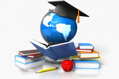 Lịch kiểm tra HK1, năm học 2019-2020